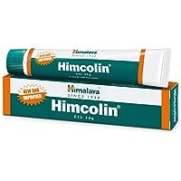Himalaya Himcolin Gel - 30 g