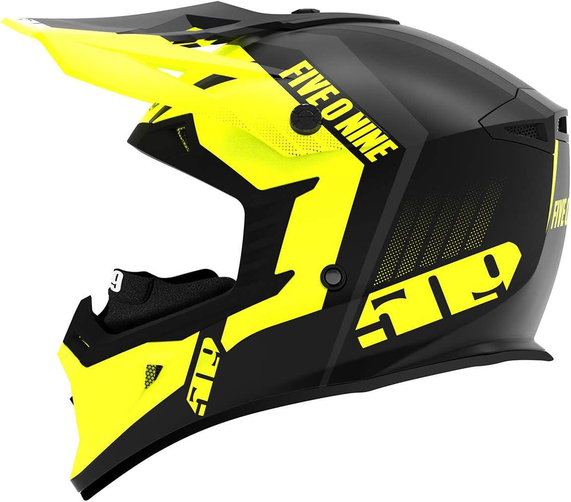 509战术头盔