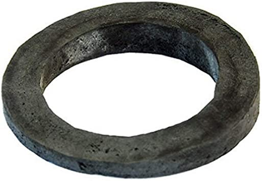 Lasco 02 3027 Baignoire Eponge Joint D Etancheite Pour Plaque De Vidage Et Trop Plein Amazon Ca Outils Et Bricolage