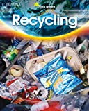 Recycling, Saddleback Educational Publishing, 1599053519
