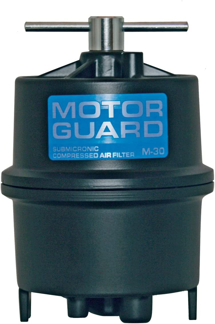 M-26 Motor Guard M-26 Air Filter for all Plasma Cutters