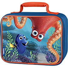 Thermos Soft Lunch Kit, Finding Dory
