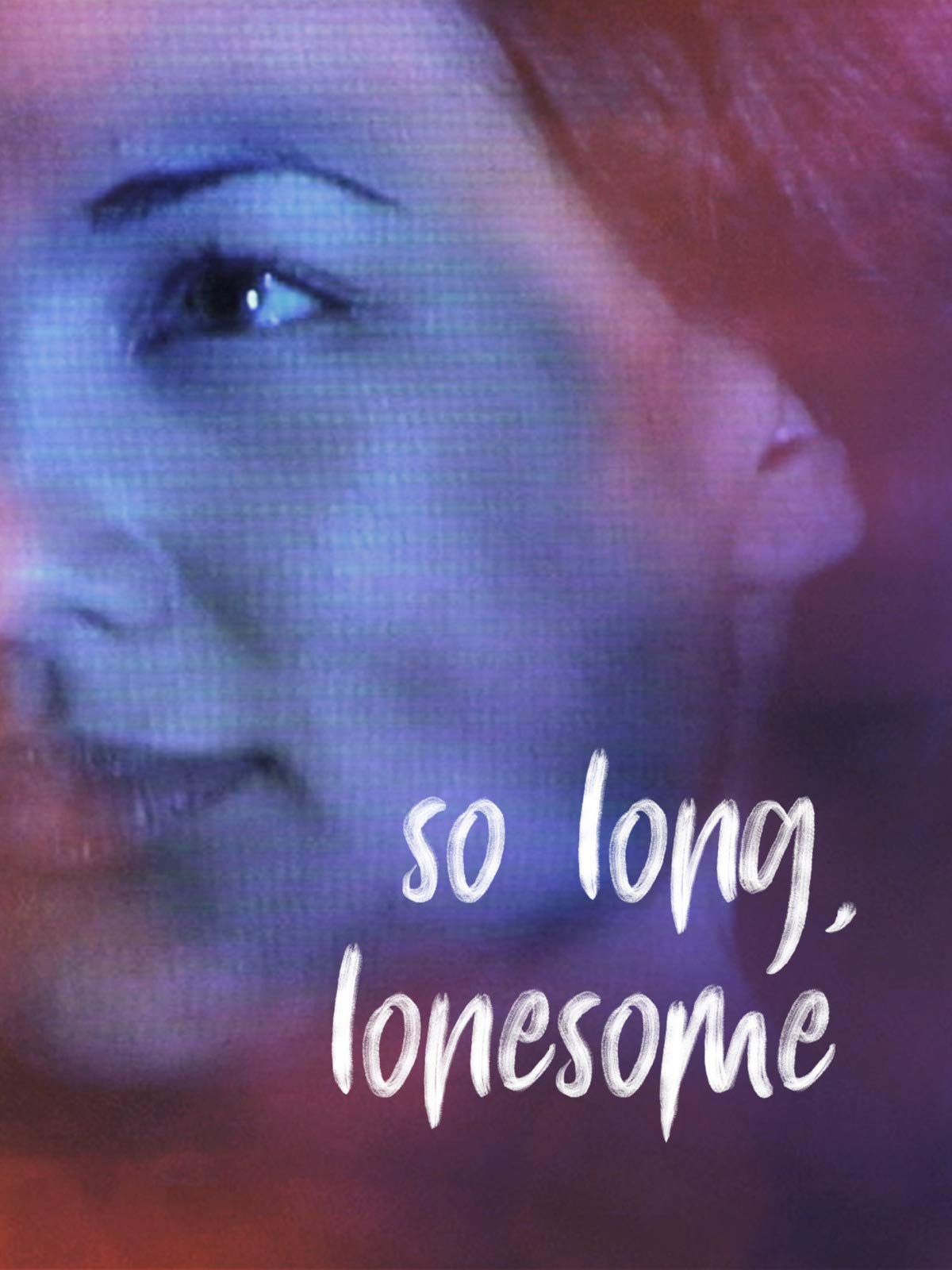 So Long, Lonesome on Amazon Prime Video UK