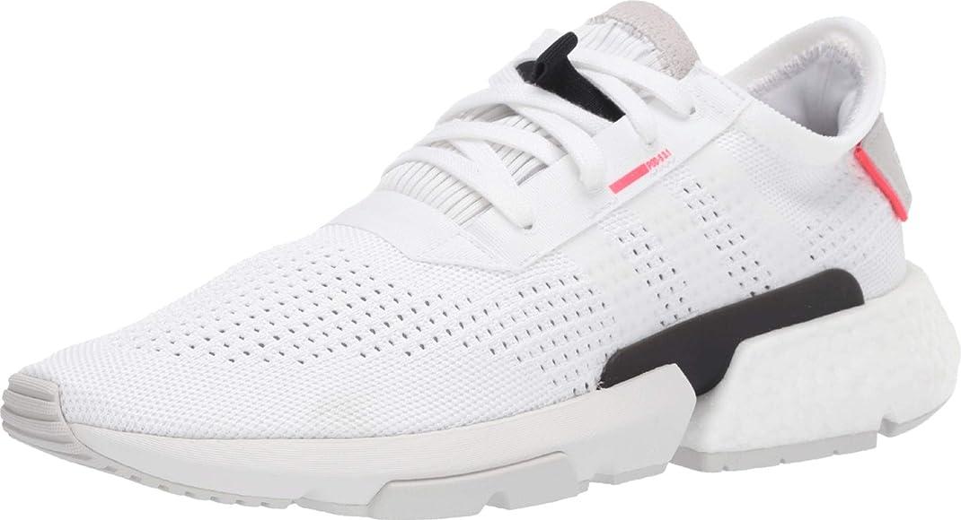adidas POD-S3.1 Men's Shoes Cloud White