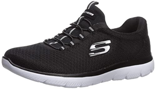 high quality authorized site online shop Skechers Women's Summits Sneaker