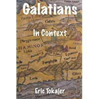 Galatians in Context