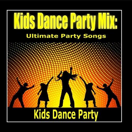 dance mix cd - 9