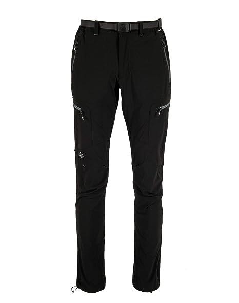 Ternua Gund Pantalon Hombre