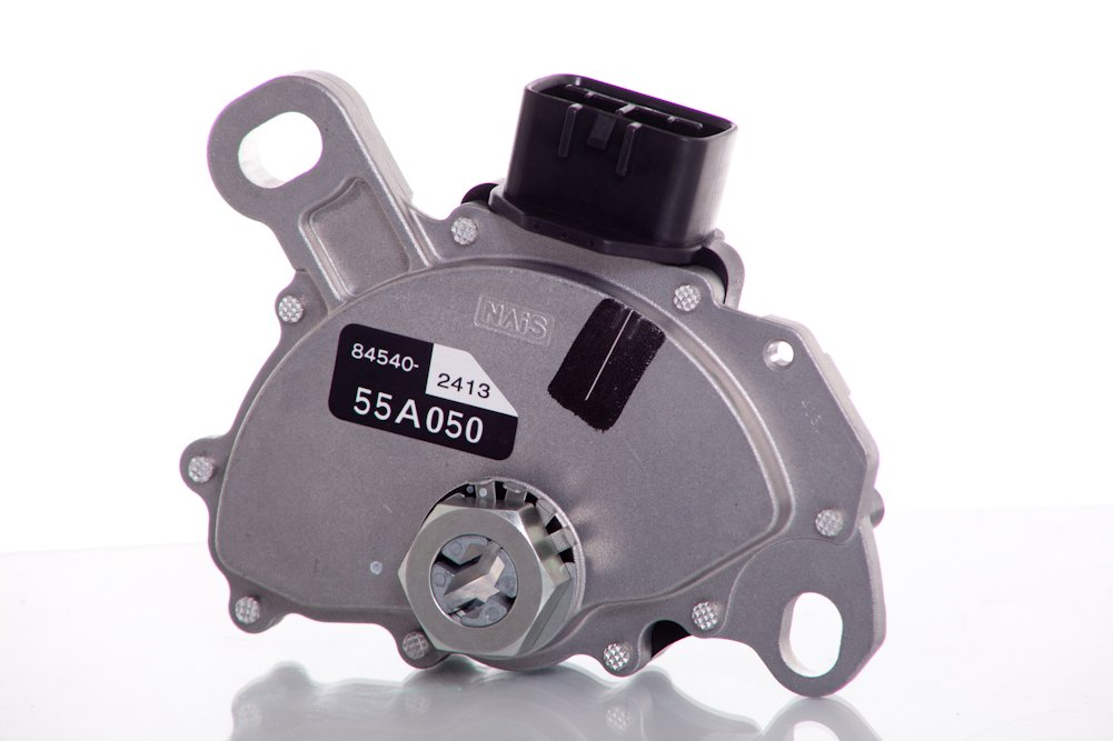Epica Chevrolet Sensor Park and Neutral Switch Part :93743010