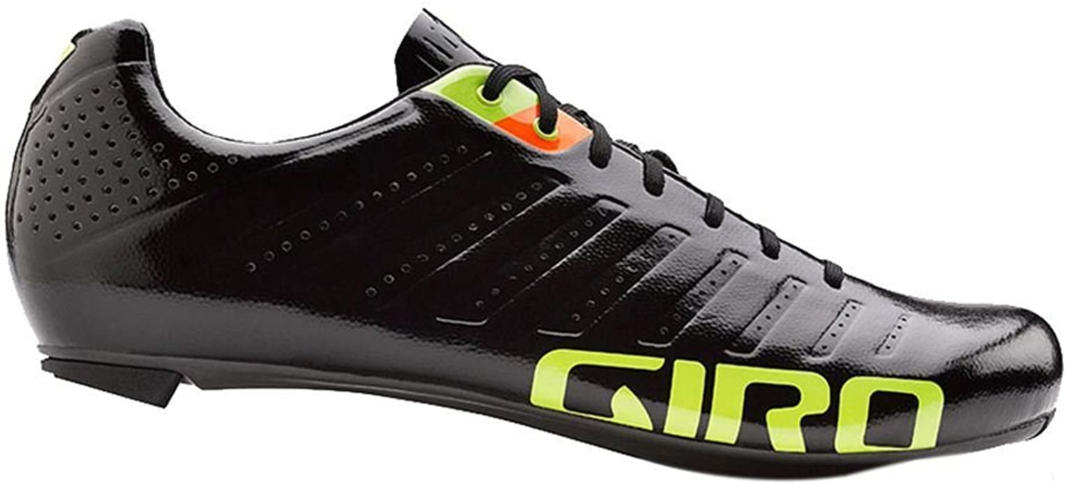 Giro Empire SLX - Zapatillas ciclismo carretera para hombre ...