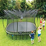 UPSTONE Funny Waterpark Summer Outdoor Water Game Toys Accessories Outdoor Cools Down Made from Environmentally Friendly Materials with Nylon Cable Tie