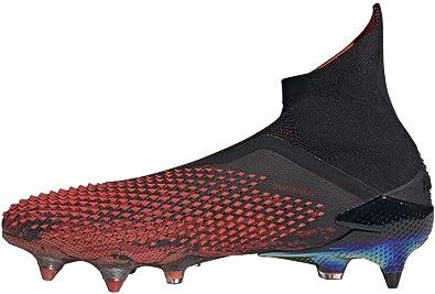 adidas Predator Mutator 20+ SG, Chaussure de Football Mixte