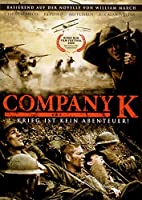 Company K - Die dreckige Seite des Krieges