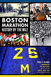 Image of the product Boston Marathon: History that is listed on the catalogue brand of .
