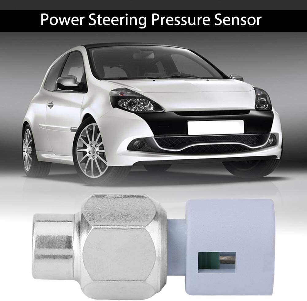 Interruptor la Direccion Asistida, Sensor Presion Aceite de Dirección Asistida: Amazon.es: Coche y moto