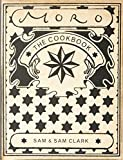 img - for Moro: The Cookbook book / textbook / text book