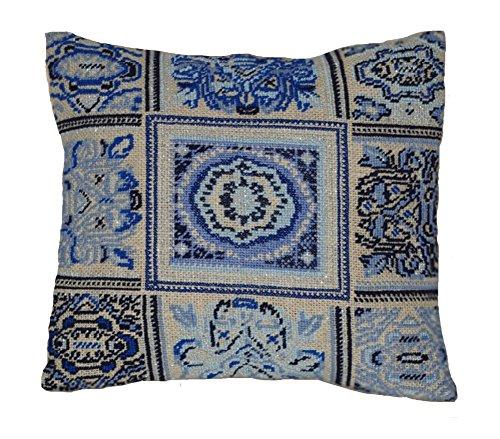 Anette Eriksson Diseño marroquí Premium Kit para Coser cojín ...
