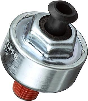 Standard Motor Products KS6T Knock Sensor