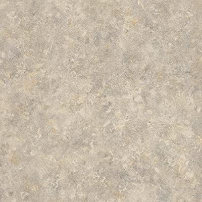 Brewster 412-54228 20.5-Inch by 396-Inch Textured Depth Wallpaper, Gray