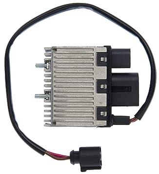 Gates FCM116 Engine Cooling Fan Modules