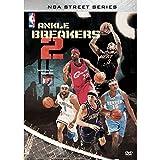 NBA Street Series: Ankle Breakers:Volume Two