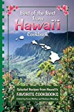 Best of the Best from Hawaii Cookbook (New Smaller Edition): Selected Recipes from Hawaii's Favorite Cookbooks
