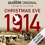 Bargain Audio Book - Christmas Eve  1914