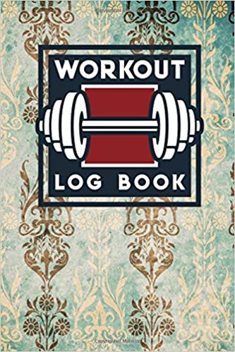 workout log book best workout log book my fitness journal fitness