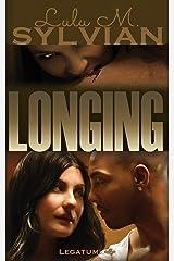 Longing (Legatum) Paperback