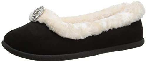 098303a6761 Daniel Green Women s Clarice Ballet Flat  Buy Online at Low Prices ...