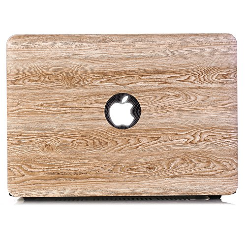 MacBook YMIX Soft Touch Rubberized Protective