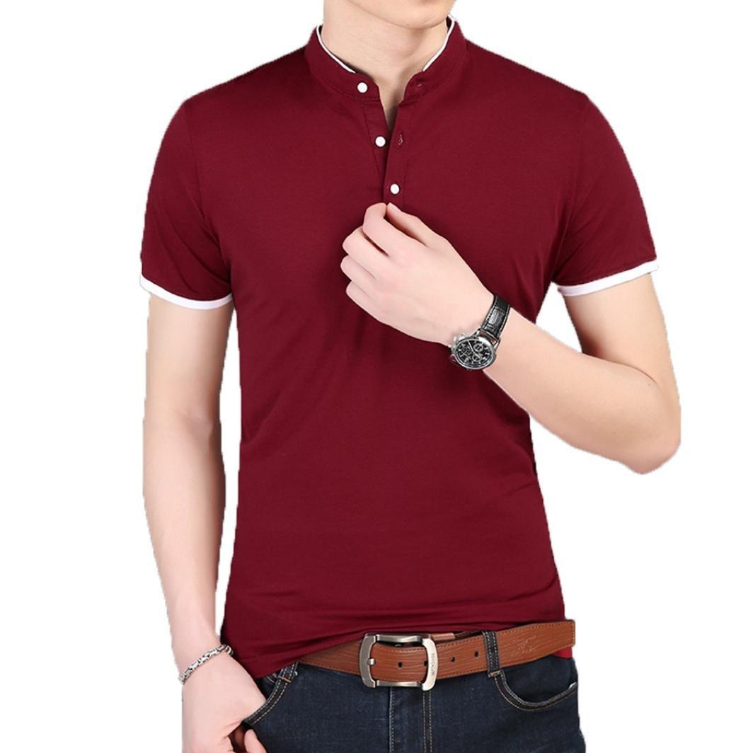 Amazon On Sale Misaky 2018 Summer Fashion Mensteen Boys Short