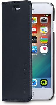 Compra Apple Carcasa original cuero iPhone X Phone House