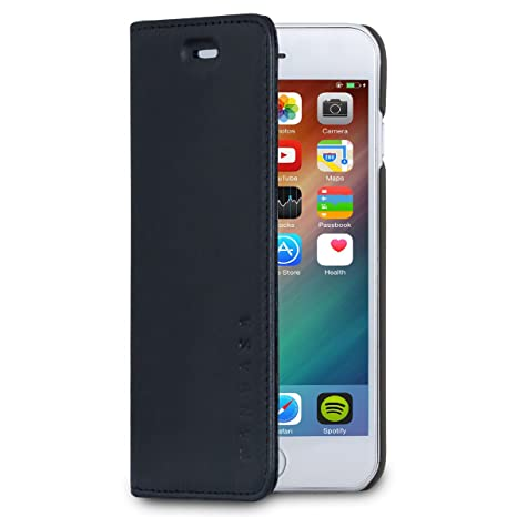 custodia iphone 8 magnetica