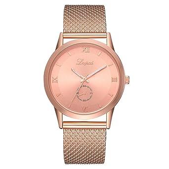 💞2018 Nouveaux Produits💞Montres Connectées Tendance Mode Lvpai femmes  occasionnels bracelet à quartz bracelet c14c607a8773