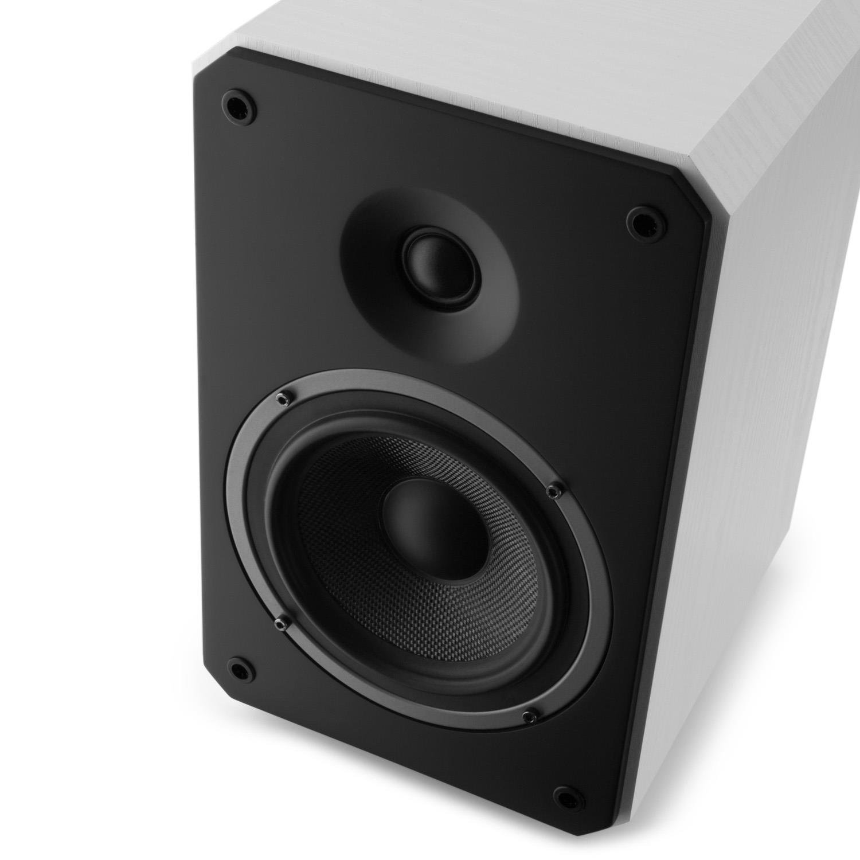Ungewöhnlich Beste Lautsprecher Kabelstecker Ideen - Elektrische ...