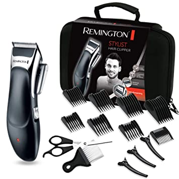 Tondeuse a cheveux wahl balding clipper
