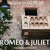 Bargain Audio Book - Romeo and Juliet