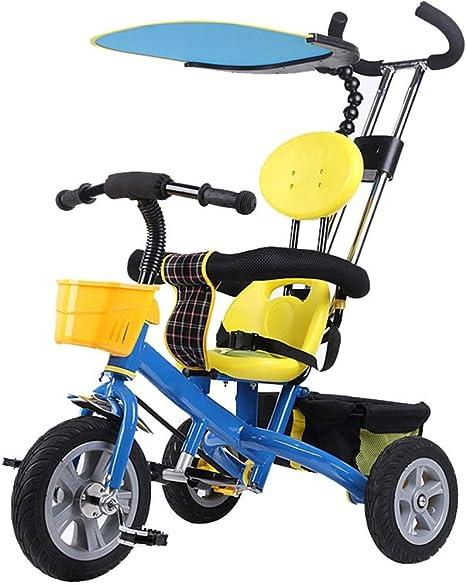 lquide Bicicleta De Equilibrio 3, Bicicleta Infantil Infantil ...