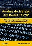 capa de Análise de Tráfego em Redes TCP/IP