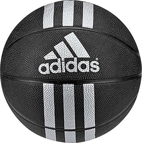 adidas Performance 3-Stripes Basketball