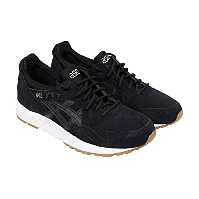 4fefc46fff Image Unavailable. Image not available for. Color: ASICS Mens Gel-Lyte V  Fashion Sneaker ...