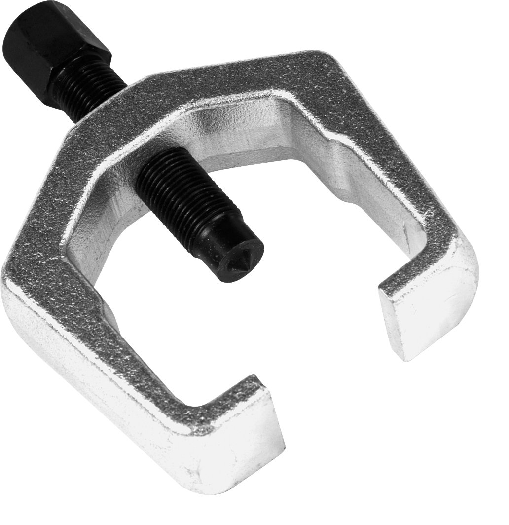 Performance Tool W142 Pitman Arm Puller