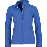 Macpac Sabre Softshell Jacket Womens