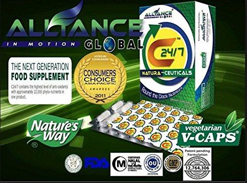 c-24-7-c24-7-natura-ceuticals-dietary-food-supplement
