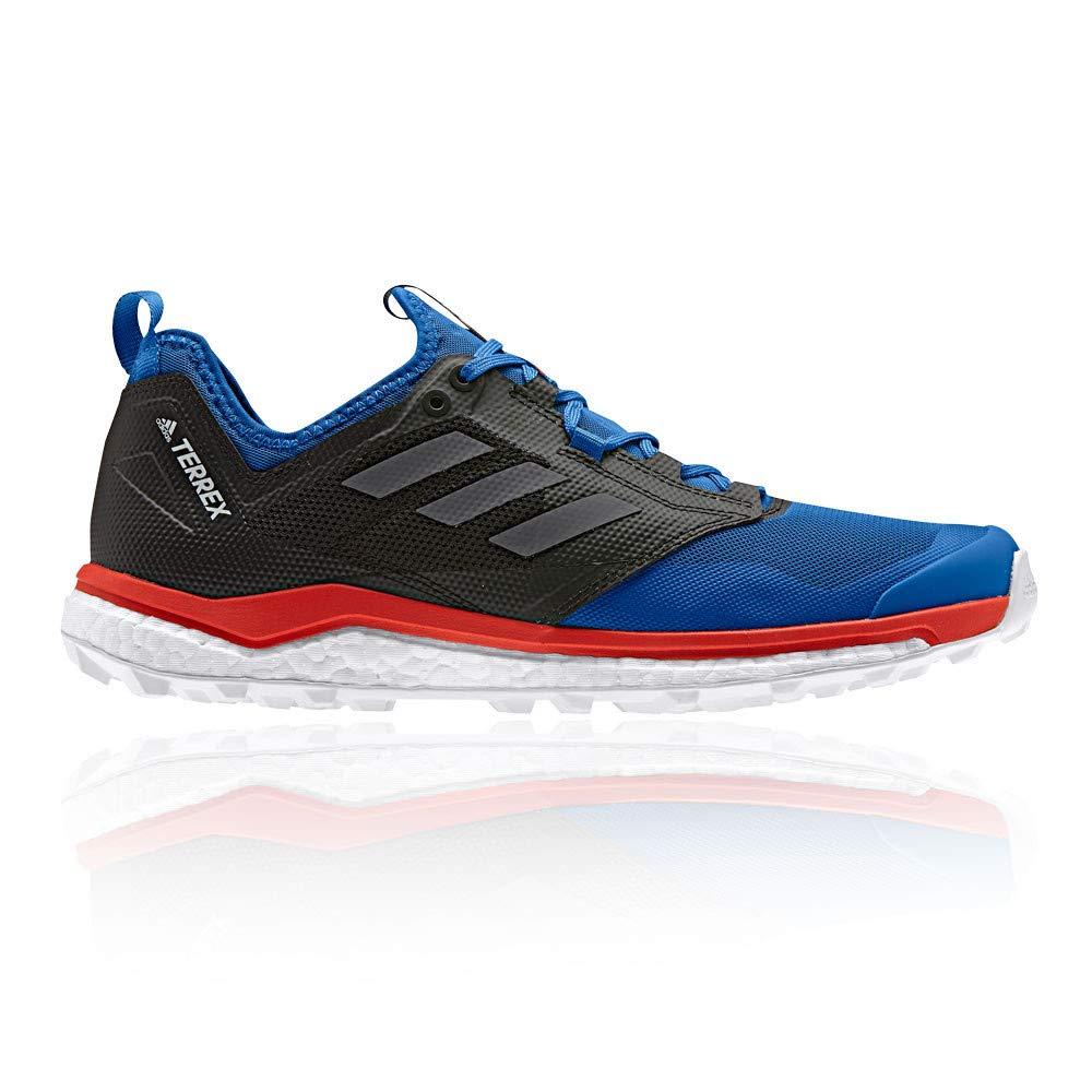 Adidas Herren Terrex Agravic Agravic Agravic Xt Fitnessschuhe c55a94