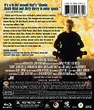 Soldier (BD) [Blu-ray]