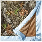 Carstens-Mossy-Oak-Break-Up-Baby-Blanket