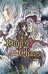 Doors of chaos, Tome 1 : par Mitsuki