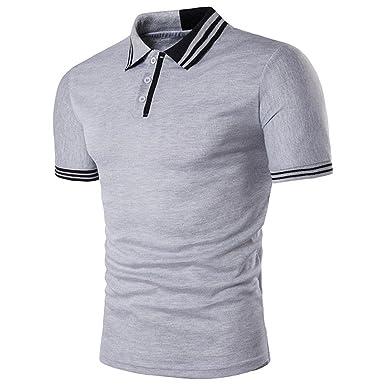8a7769024787bf Mens T Shirts,Mens Shirts Short Sleeve,Mens Shirts Casual,Mens Tops ...